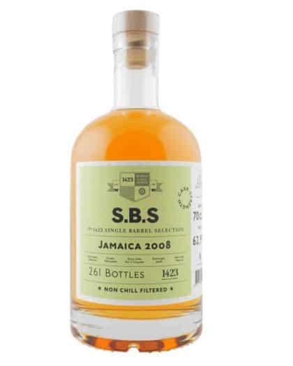 sbs-jamaica-2008
