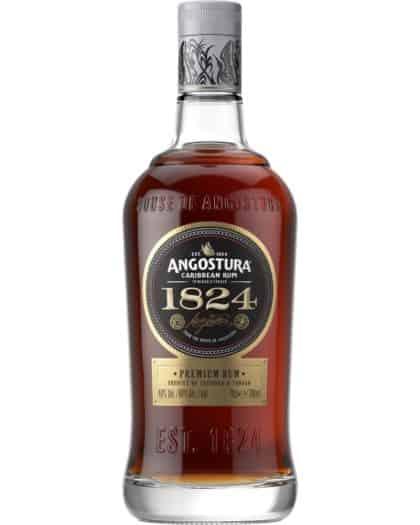 Angostura 1824 Premium Rum